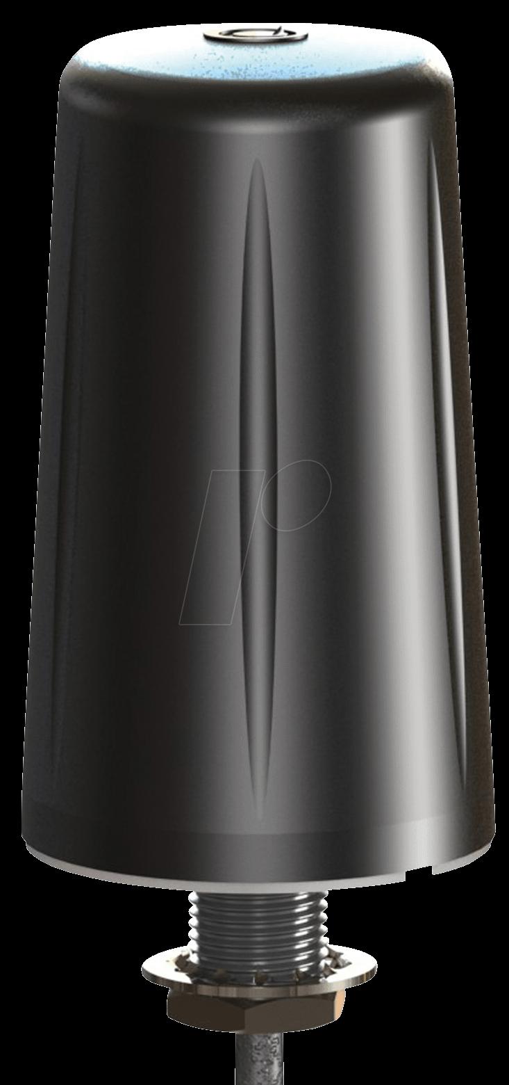 LPB 7-27-5SP - Antenne, Low Profile, Outdoor