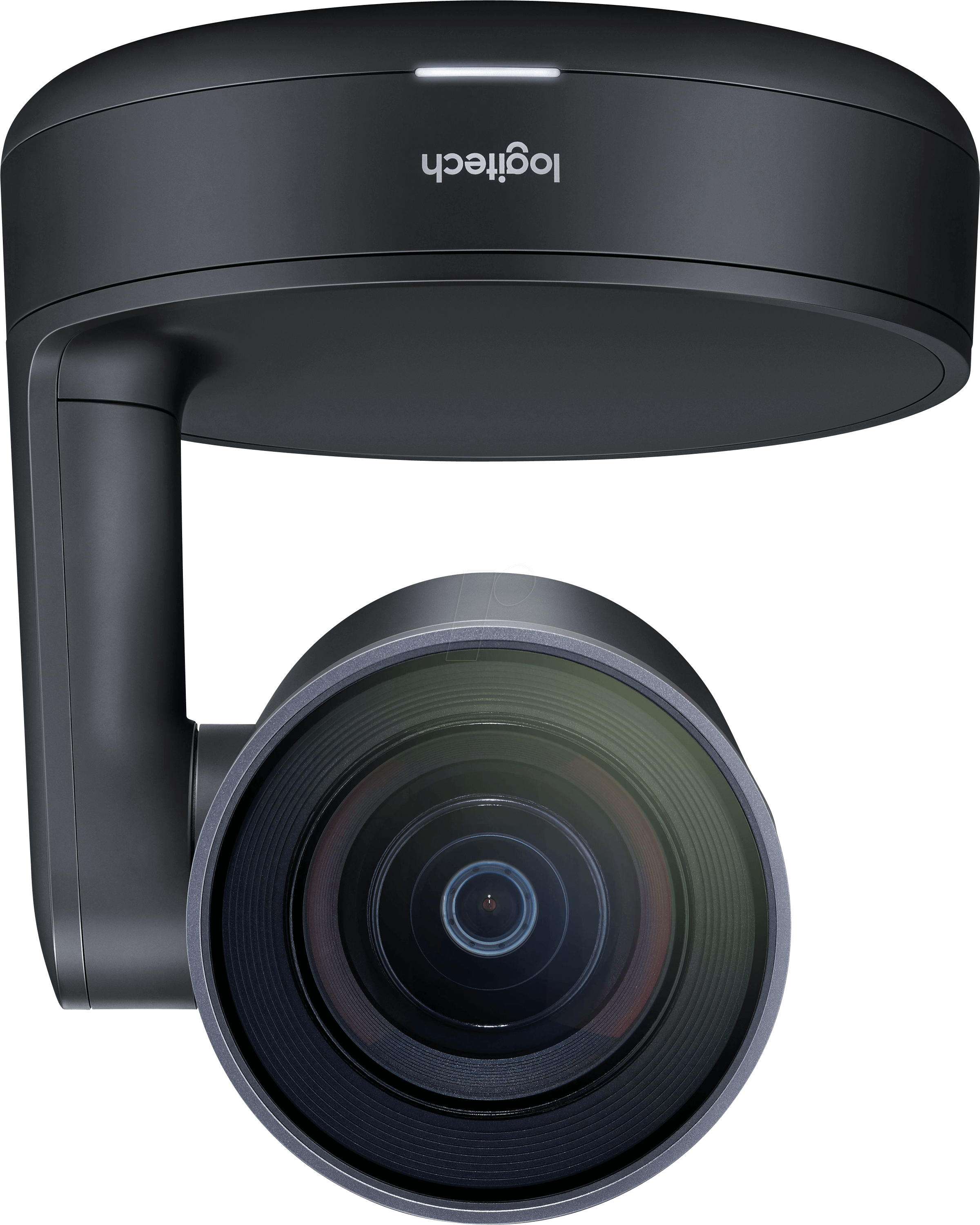 LOGITECH RALLY - Webcam with USB for 4k Video