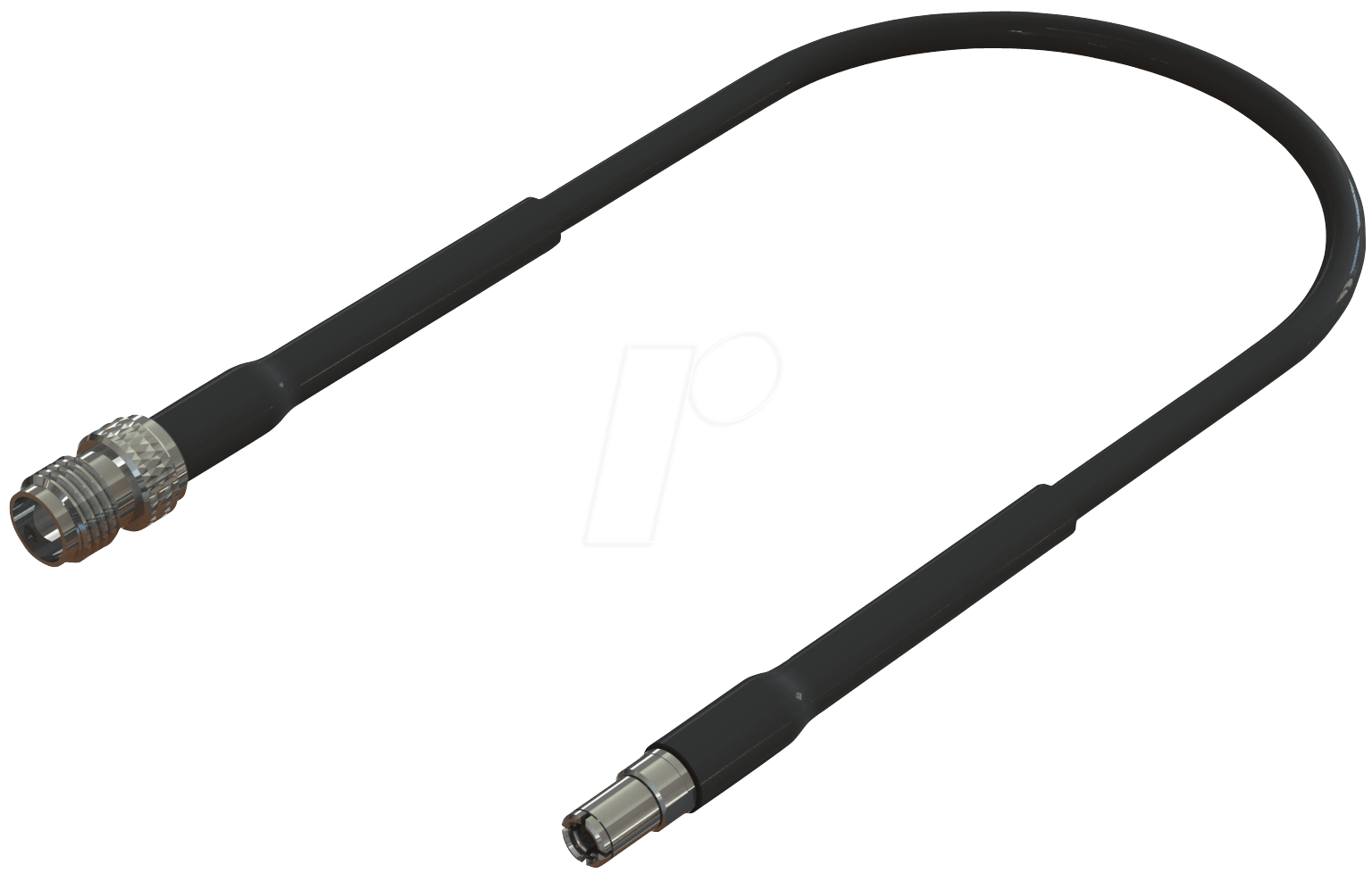 Ts9 Connector Dimensions Patch Lead With Ts9 Connector