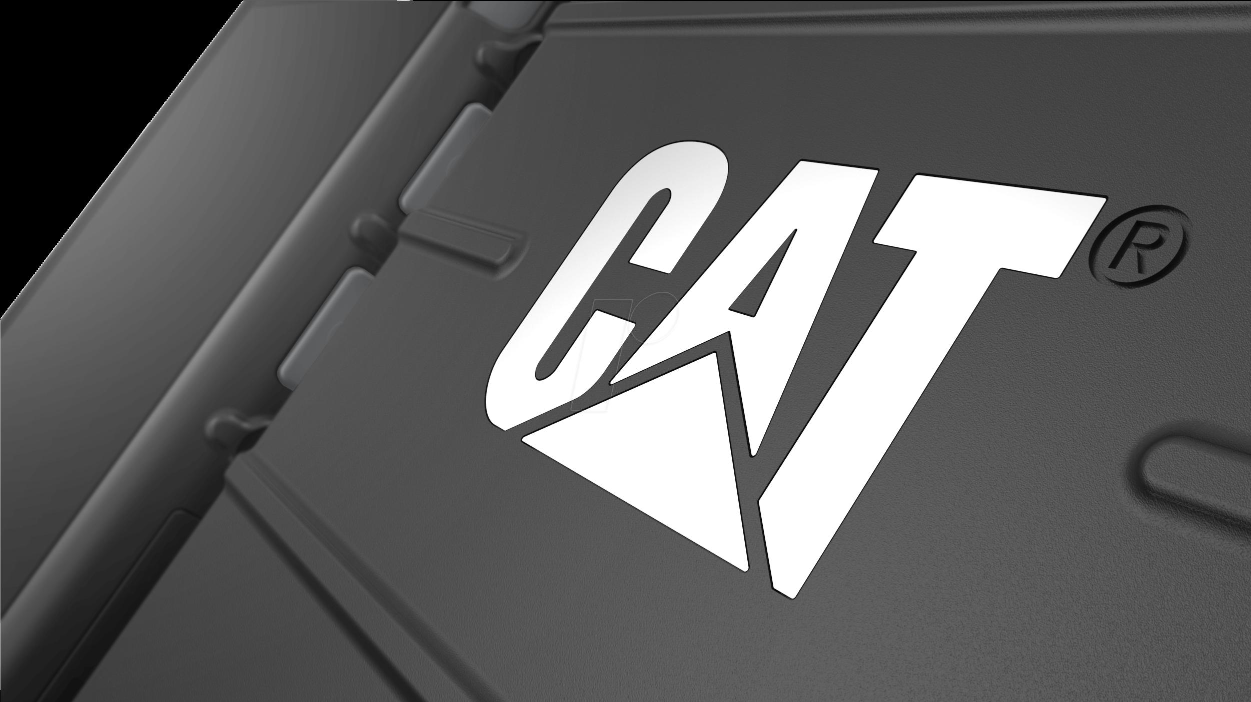 https://cdn-reichelt.de/bilder/web/xxl_ws/G500/CAT_S30_04.png
