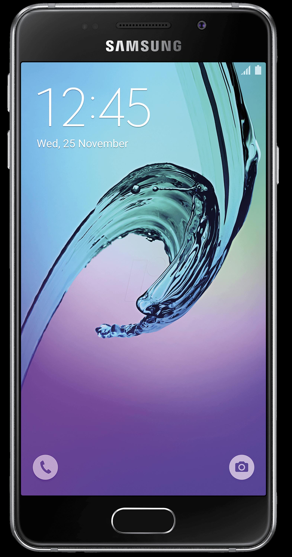 Смартфоны SAMSUNG  купить смартфон Samsung Самсунг