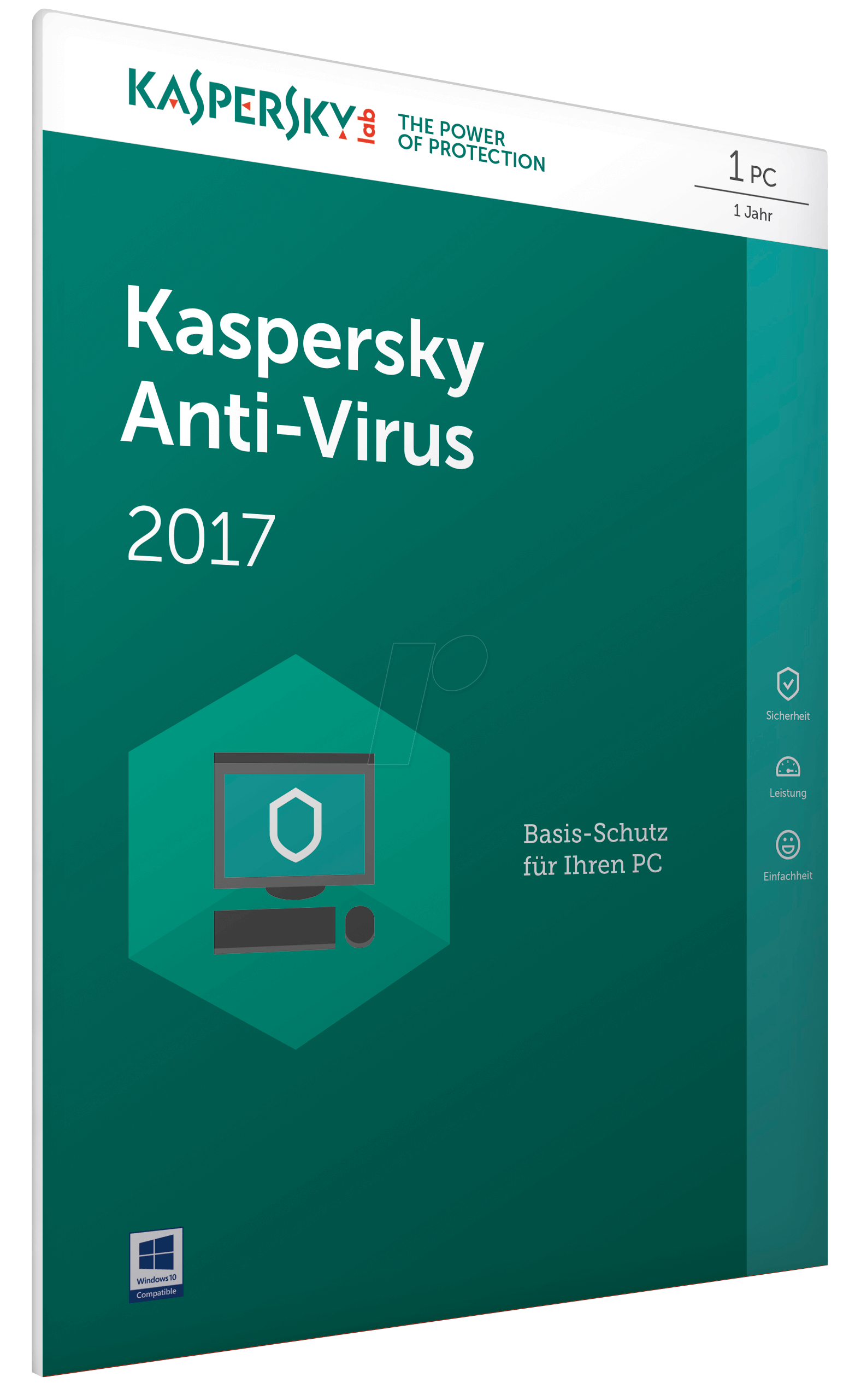 https://cdn-reichelt.de/bilder/web/xxl_ws/G500/KASPERSKY_AV2017_01.png