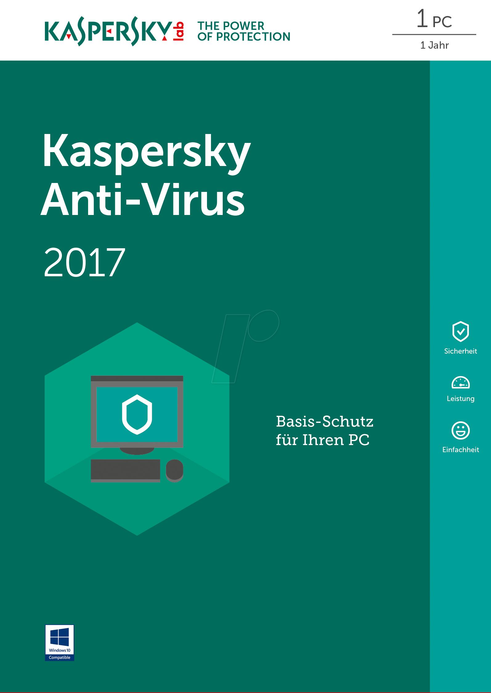 https://cdn-reichelt.de/bilder/web/xxl_ws/G500/KASPERSKY_AV2017_02.png