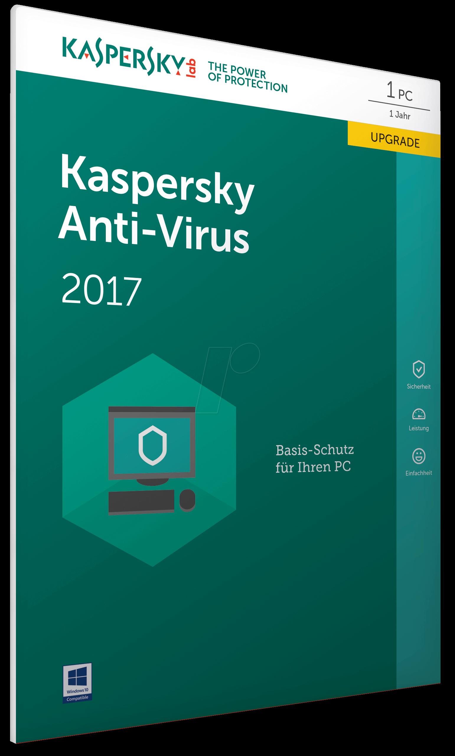 https://cdn-reichelt.de/bilder/web/xxl_ws/G500/KASPERSKY_AV2017_UPG_01.png