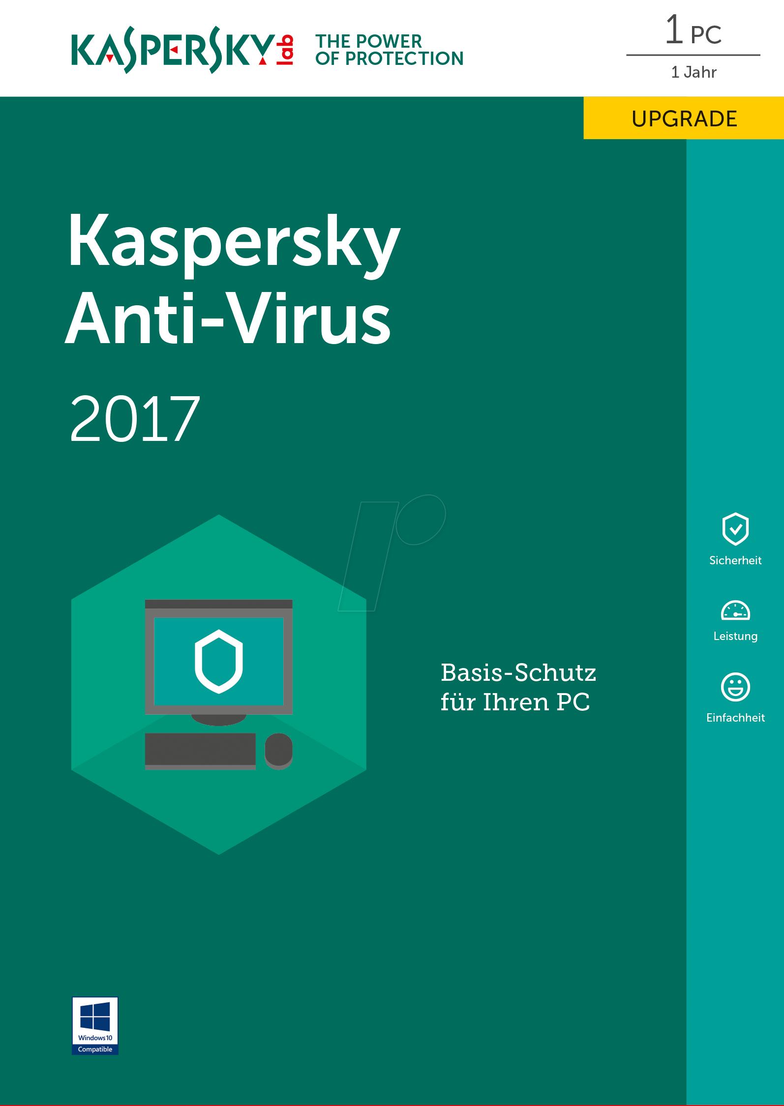 https://cdn-reichelt.de/bilder/web/xxl_ws/G500/KASPERSKY_AV2017_UPG_02.png