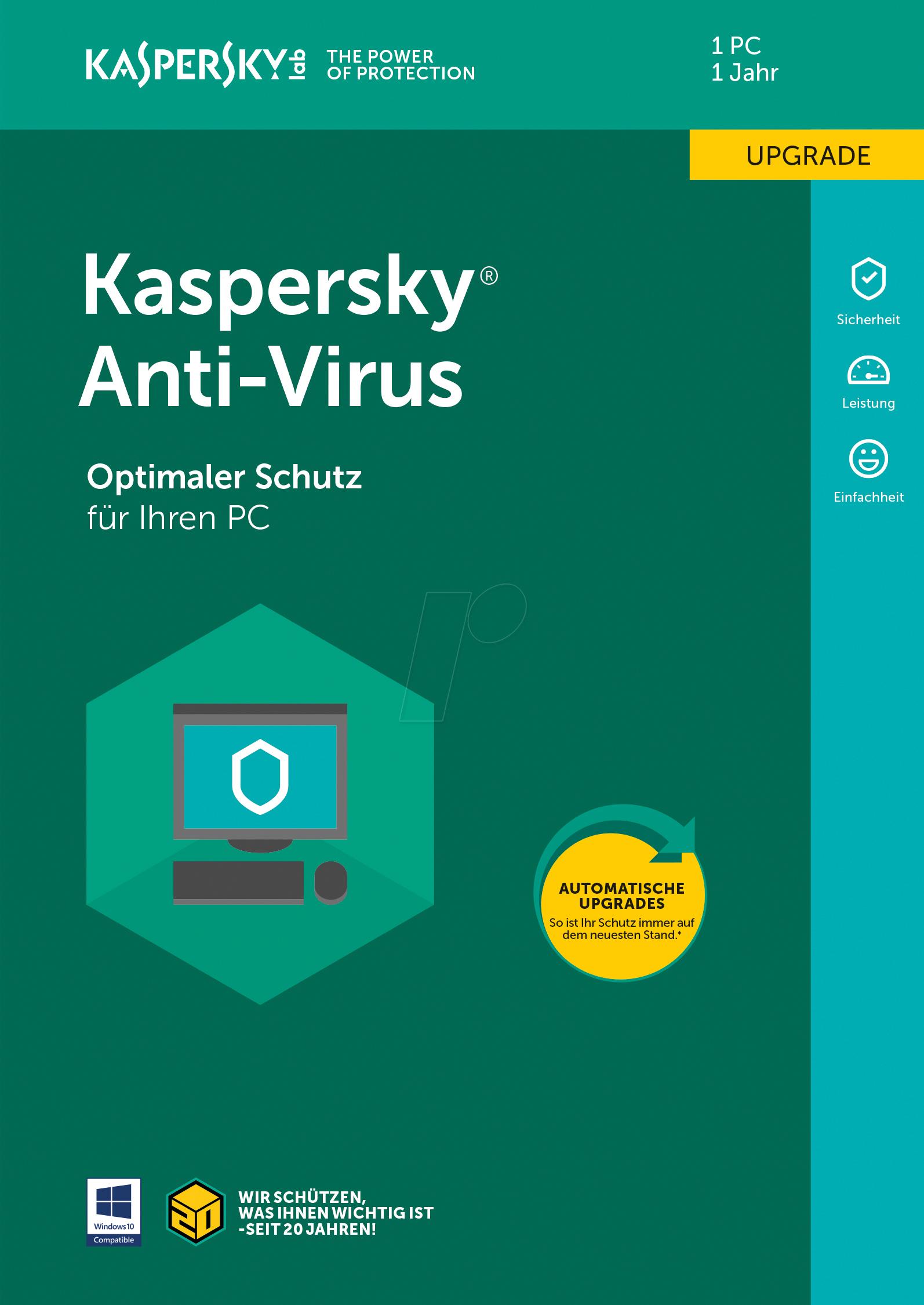https://cdn-reichelt.de/bilder/web/xxl_ws/G500/KASPERSKY_AV2018_UP_01.png