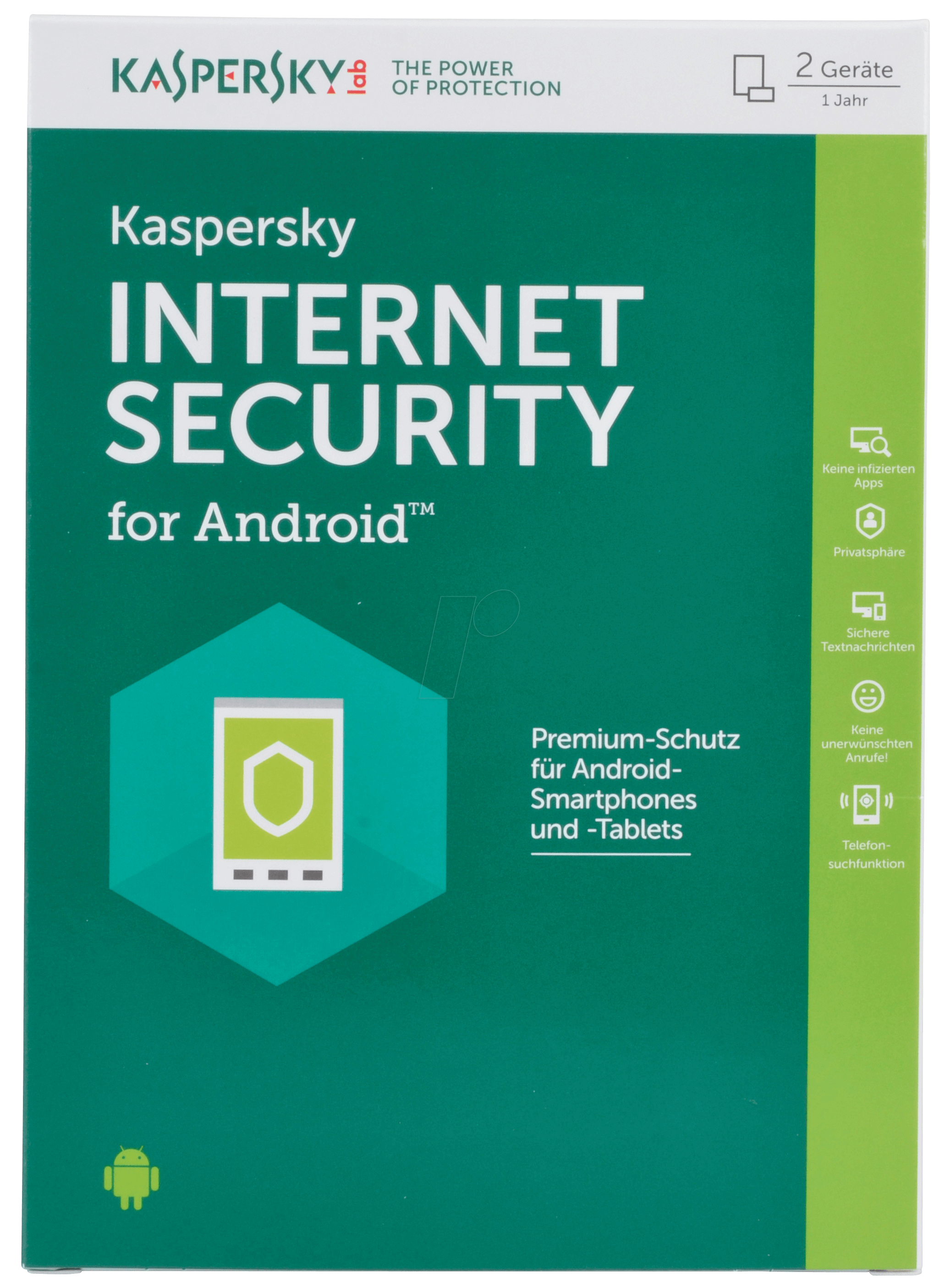 https://cdn-reichelt.de/bilder/web/xxl_ws/G500/KASPERSKY_IS2016_AND_01.png