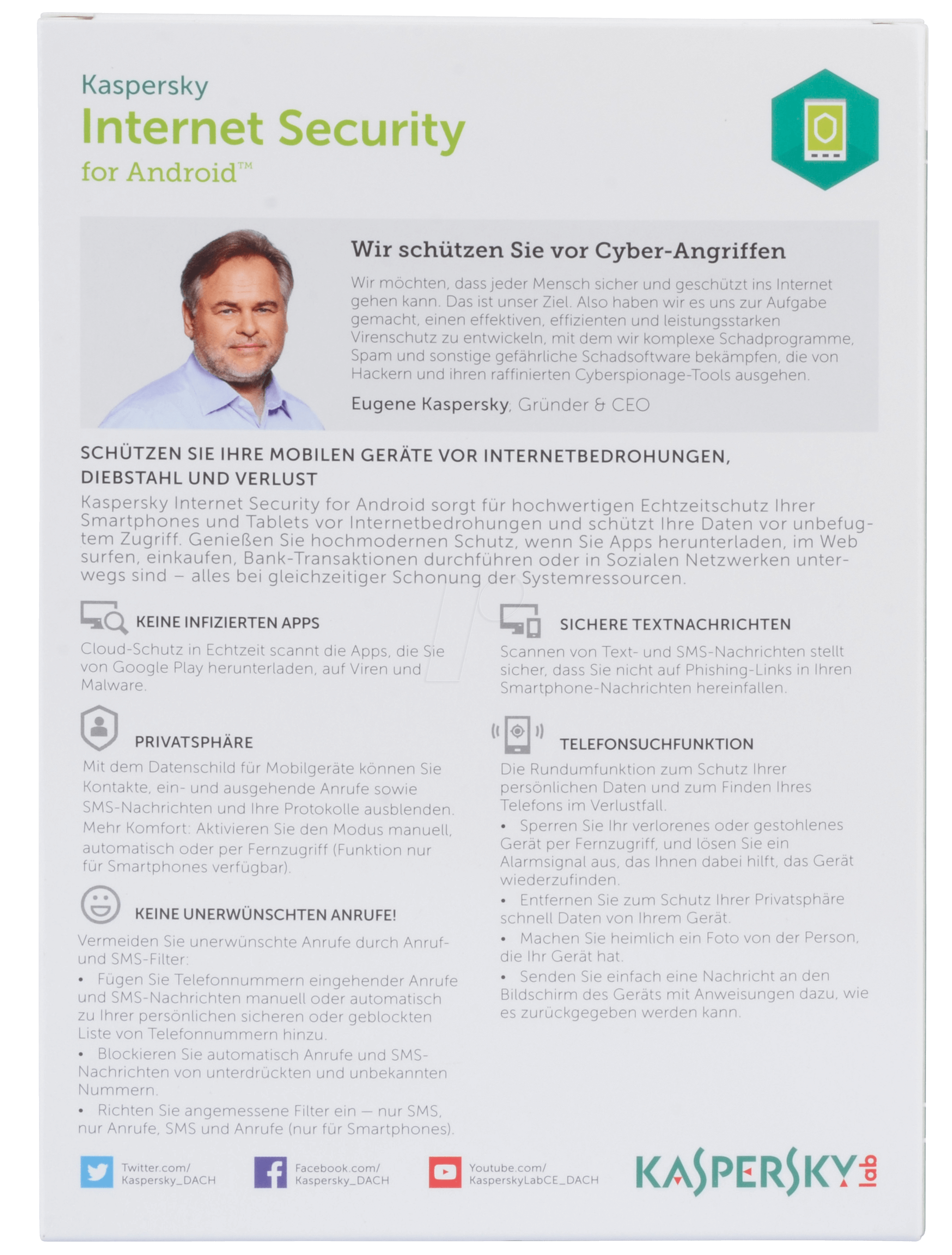 https://cdn-reichelt.de/bilder/web/xxl_ws/G500/KASPERSKY_IS2016_AND_02.png