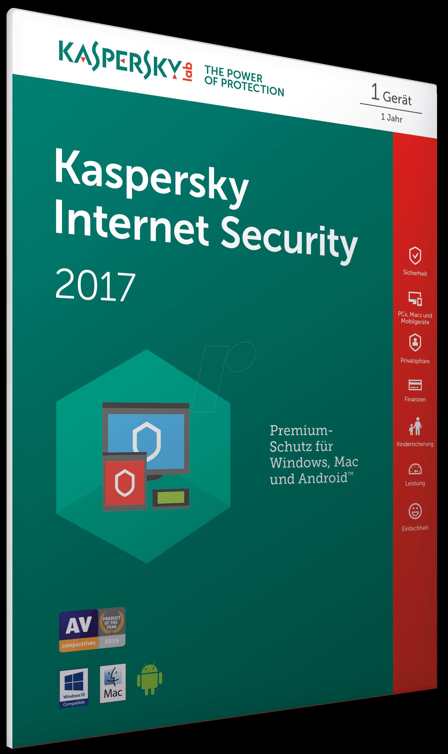 https://cdn-reichelt.de/bilder/web/xxl_ws/G500/KASPERSKY_IS2017_01.png
