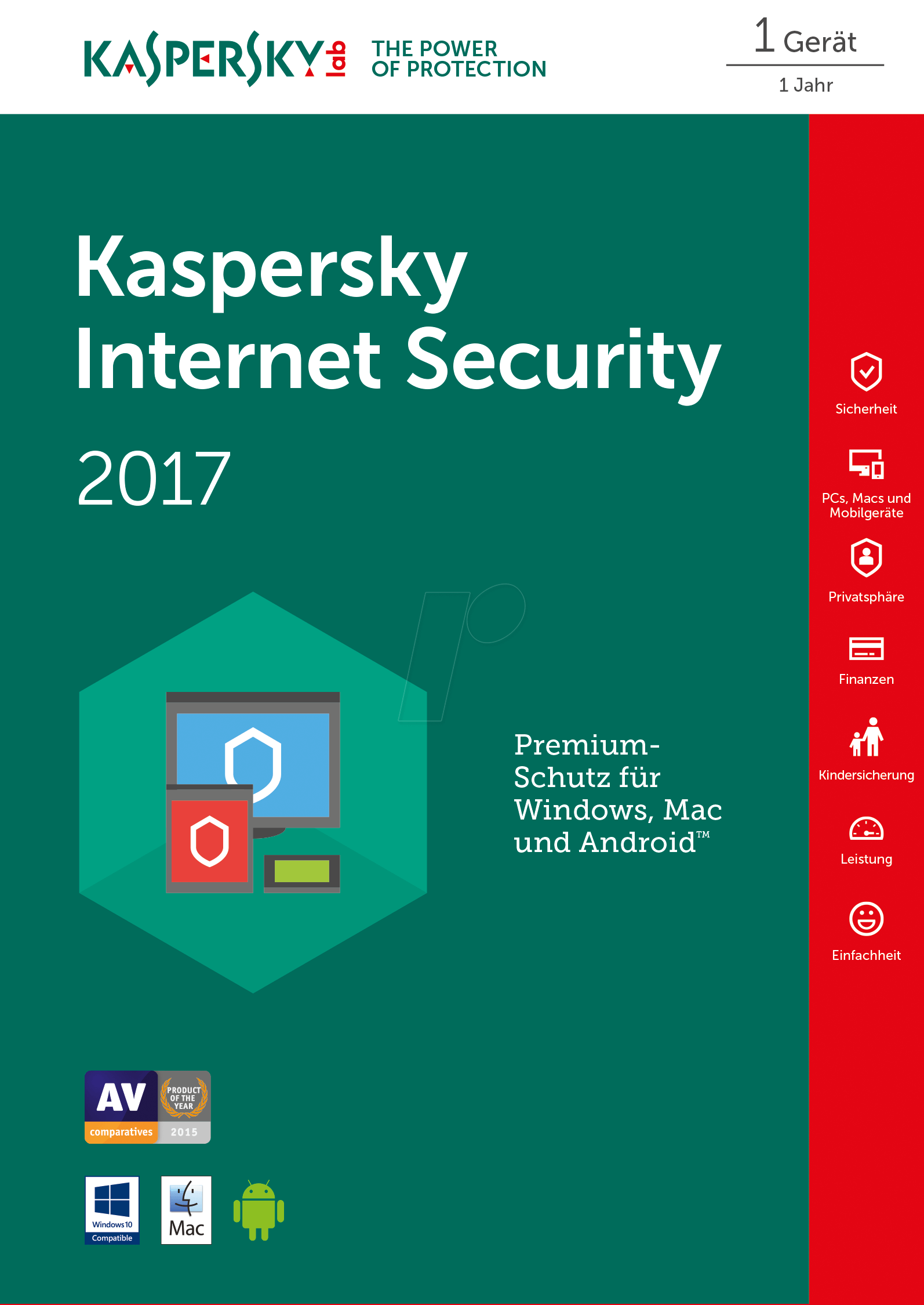 https://cdn-reichelt.de/bilder/web/xxl_ws/G500/KASPERSKY_IS2017_02.png