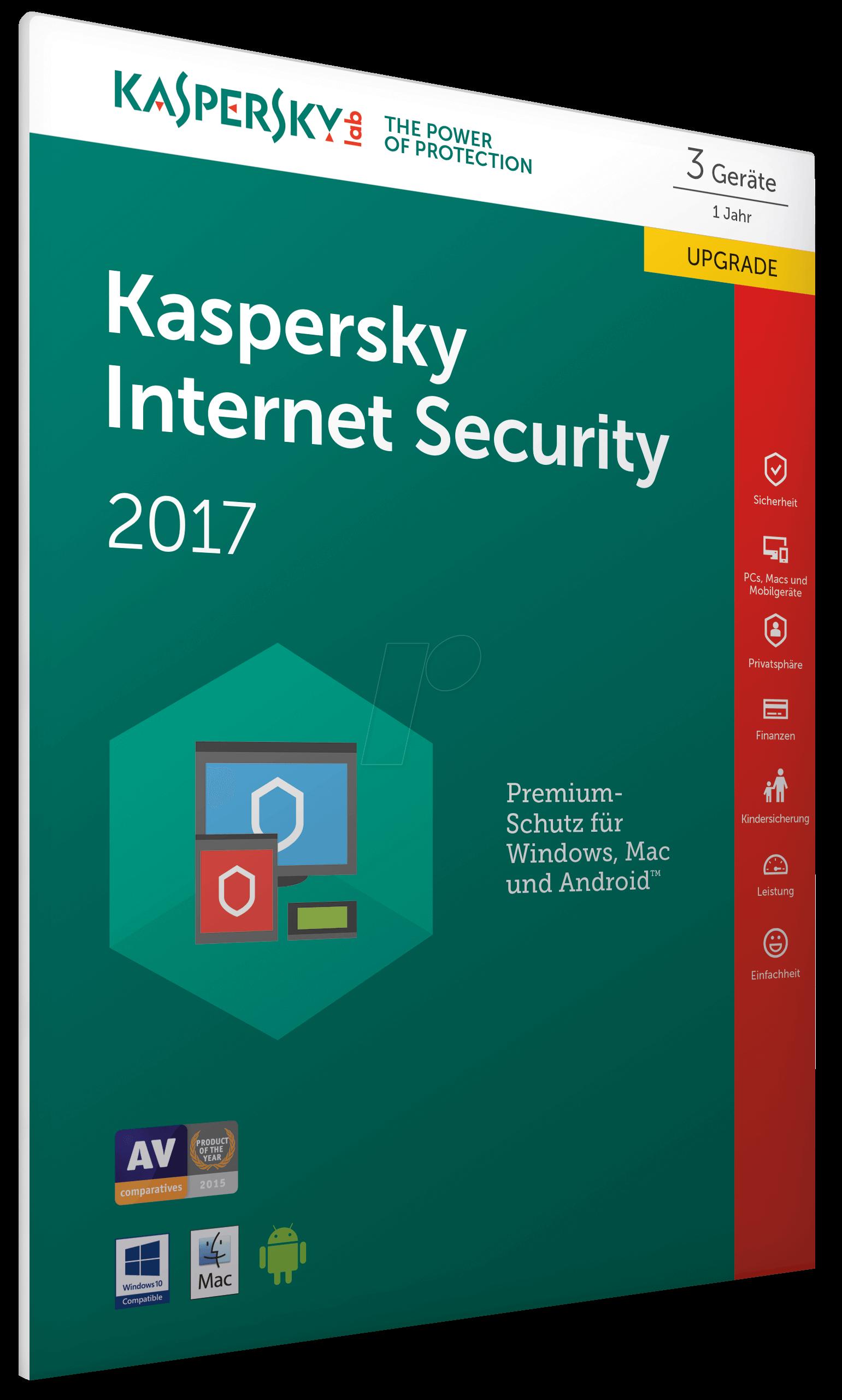 https://cdn-reichelt.de/bilder/web/xxl_ws/G500/KASPERSKY_IS2017_3U_UPG_01.png