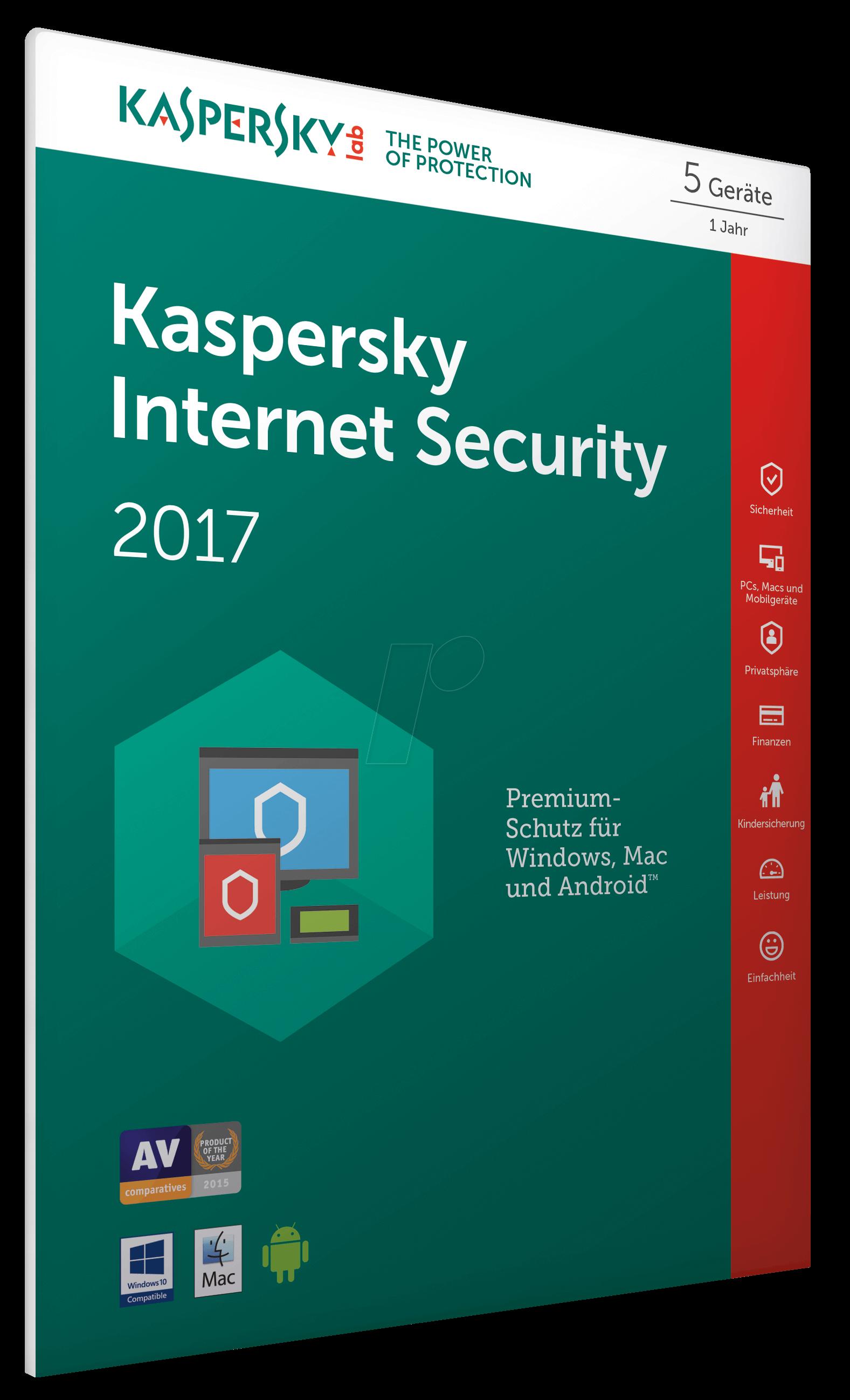https://cdn-reichelt.de/bilder/web/xxl_ws/G500/KASPERSKY_IS2017_5U_01.png