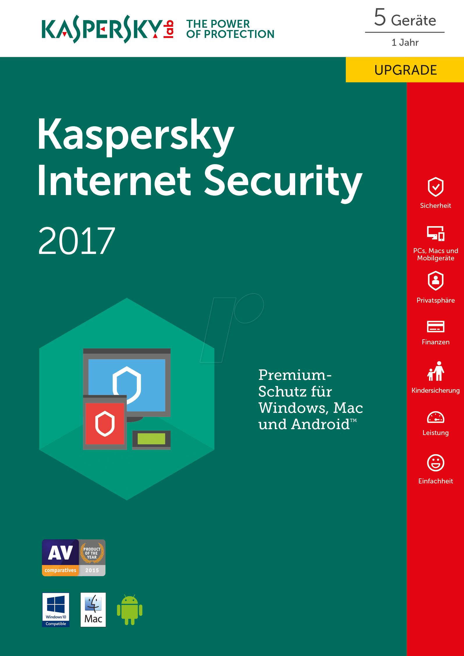 https://cdn-reichelt.de/bilder/web/xxl_ws/G500/KASPERSKY_IS2017_5U_UPG_02.png
