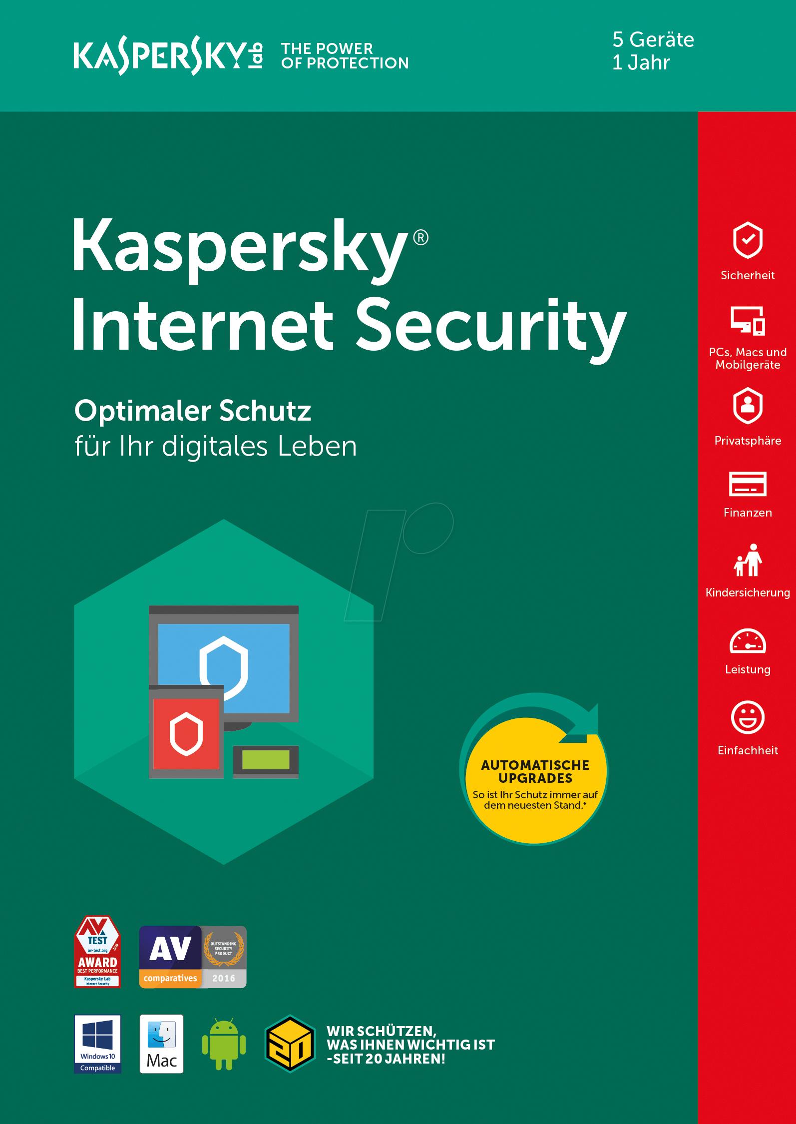 https://cdn-reichelt.de/bilder/web/xxl_ws/G500/KASPERSKY_IS2018_5U_01.png