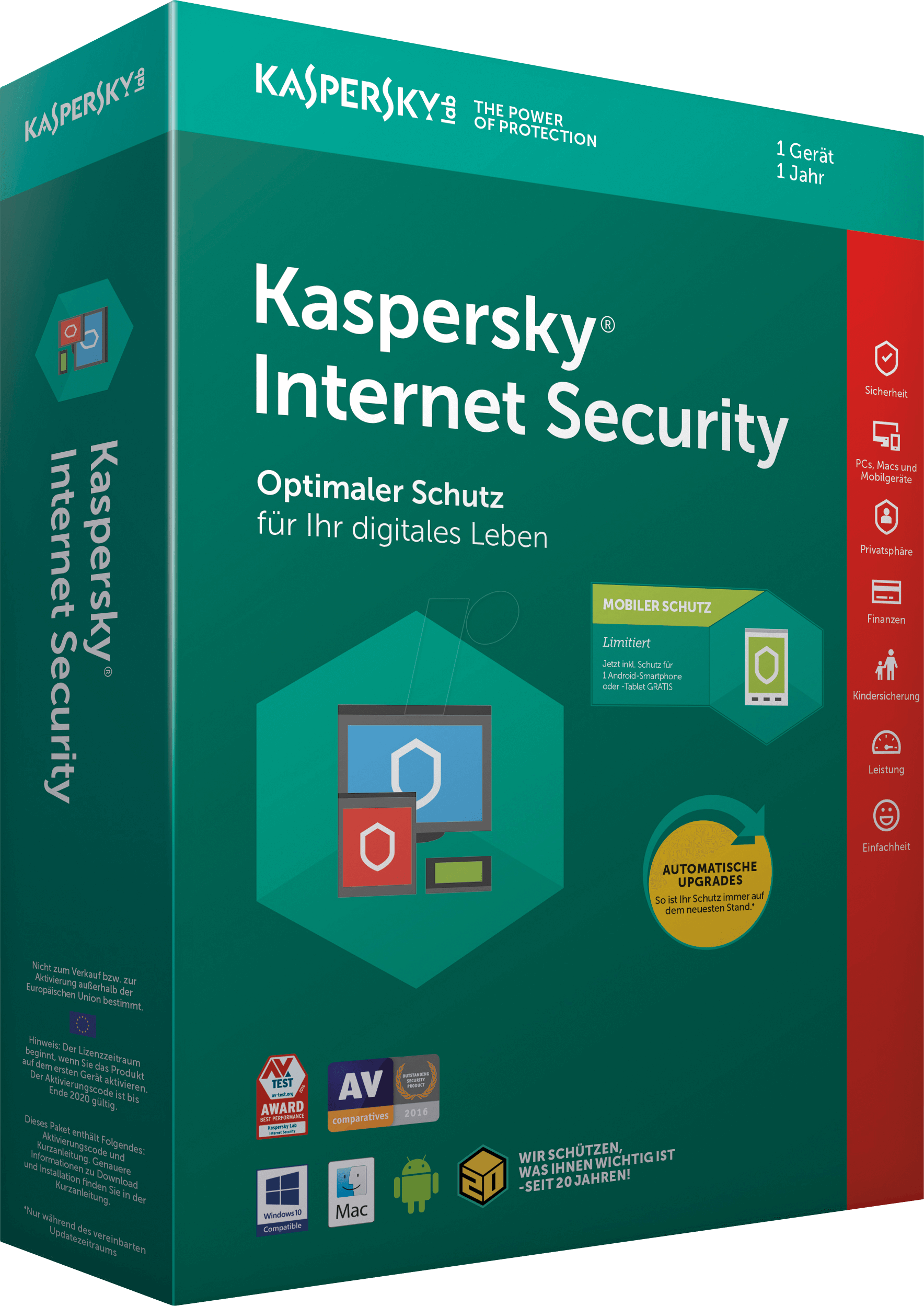https://cdn-reichelt.de/bilder/web/xxl_ws/G500/KASPERSKY_IS2018_AND_01.png