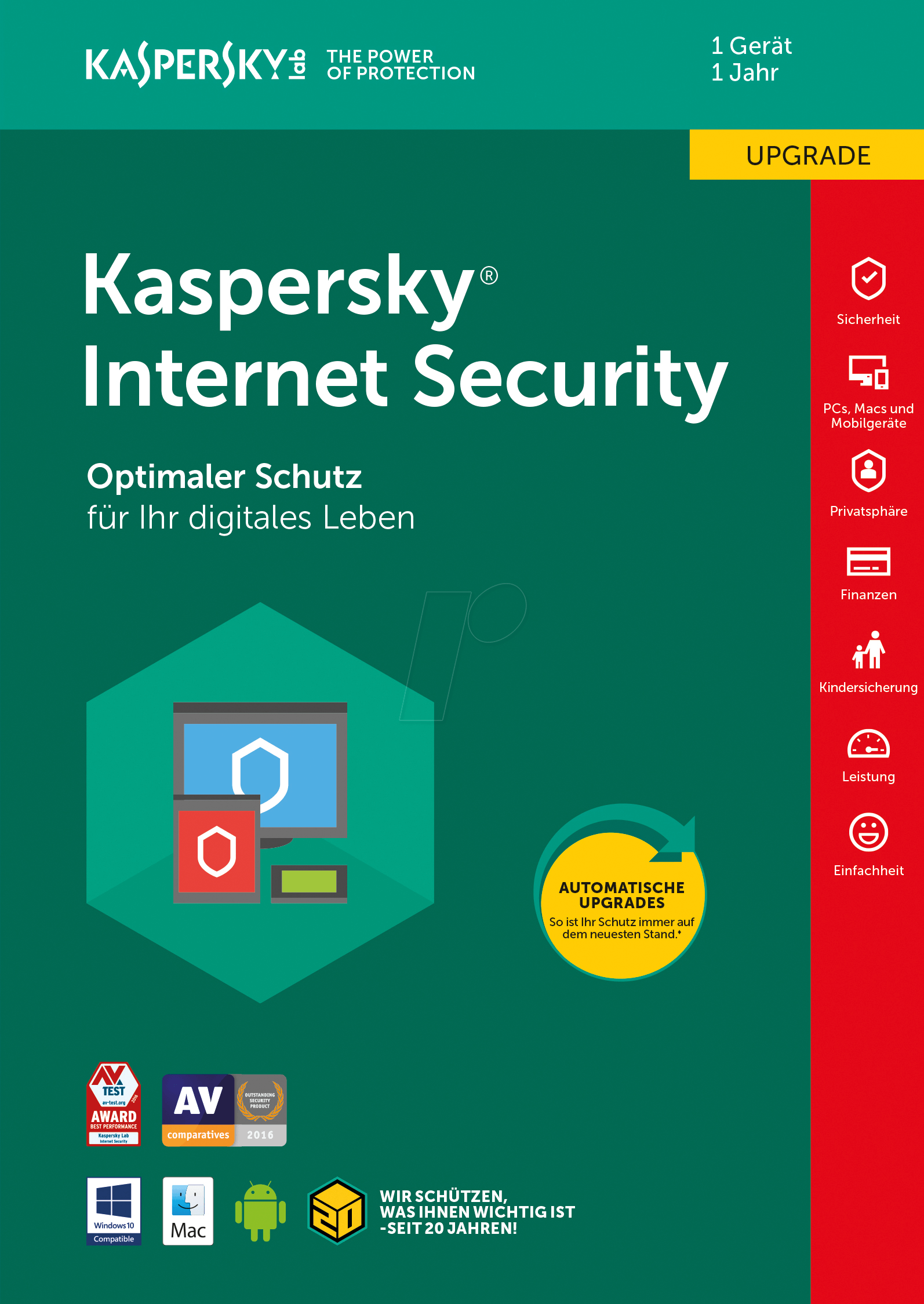 https://cdn-reichelt.de/bilder/web/xxl_ws/G500/KASPERSKY_IS2018_UP_01.png