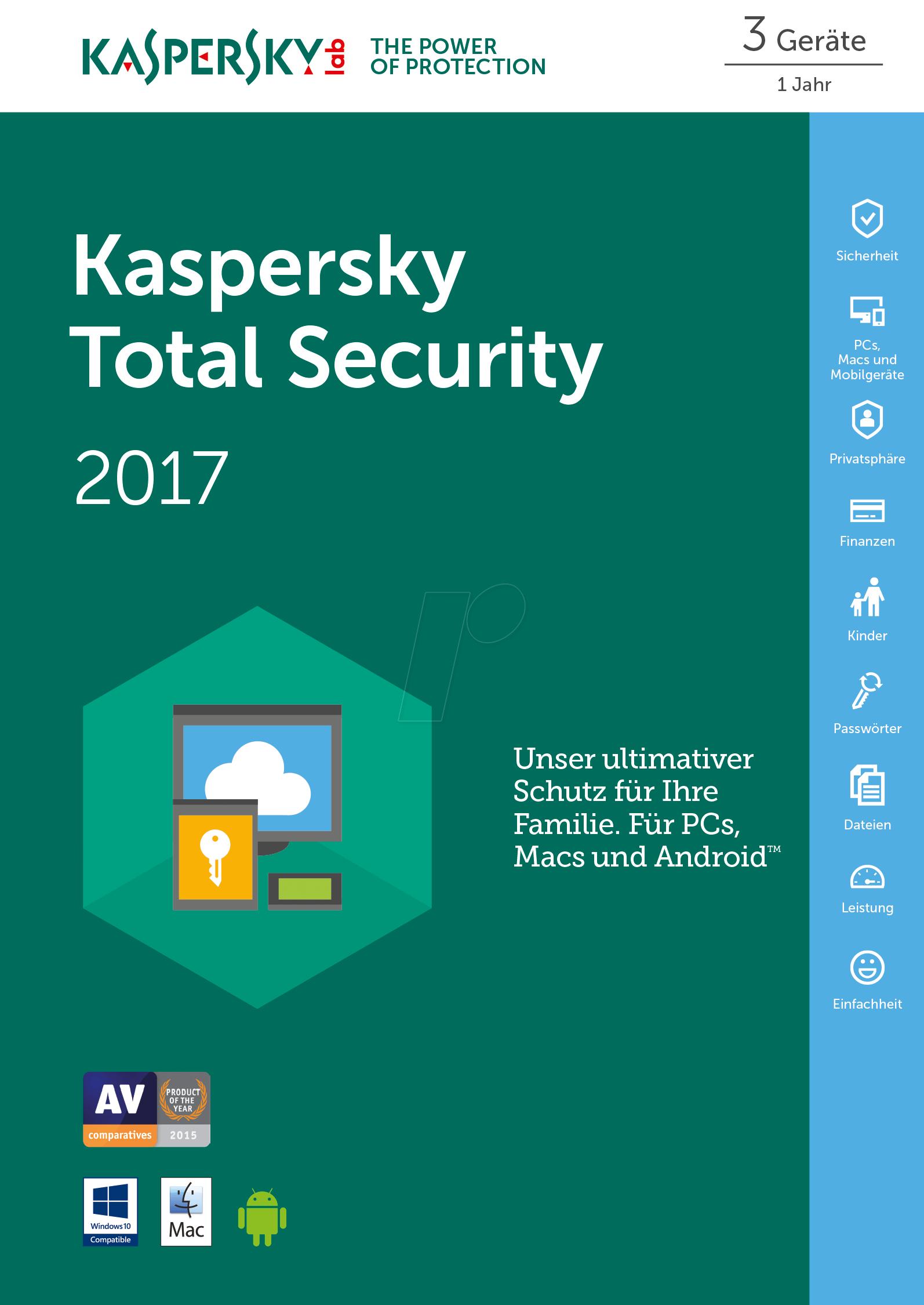https://cdn-reichelt.de/bilder/web/xxl_ws/G500/KASPERSKY_TS2017_02.png