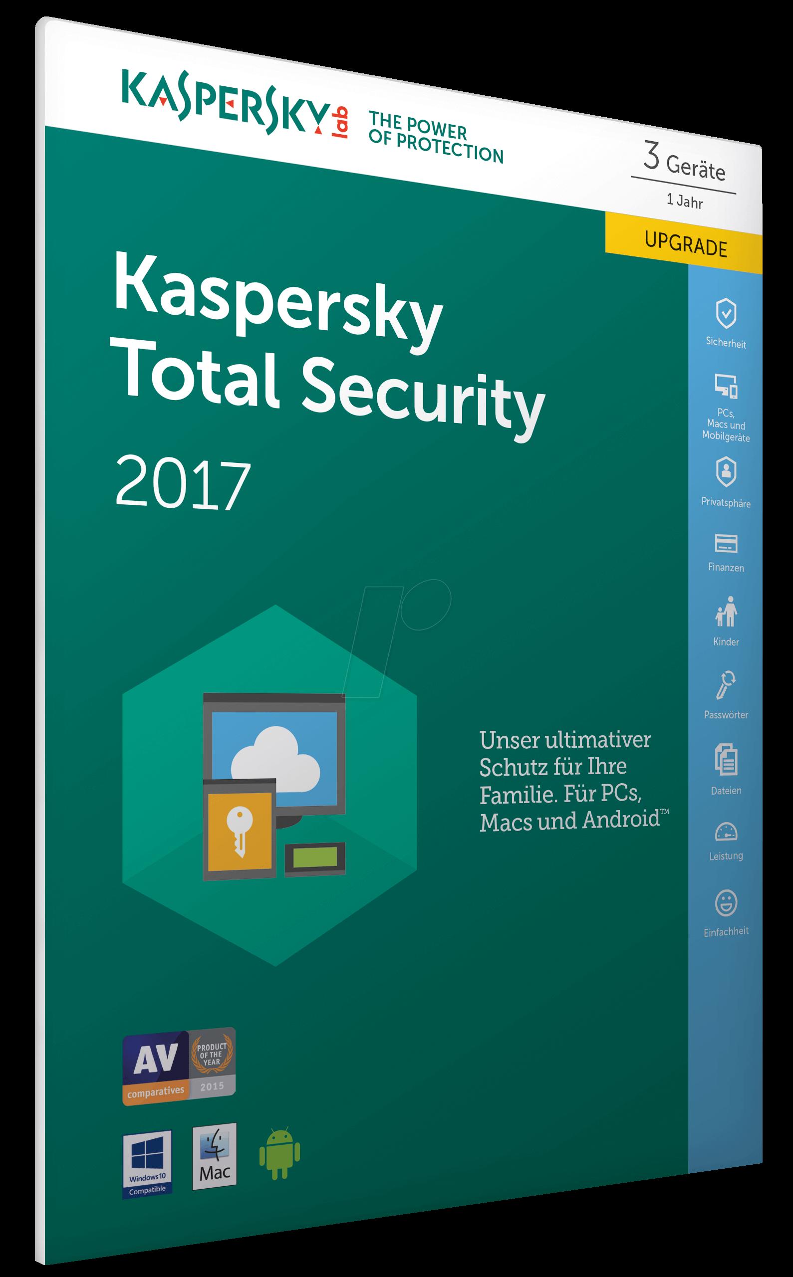 https://cdn-reichelt.de/bilder/web/xxl_ws/G500/KASPERSKY_TS2017_UPG_01.png