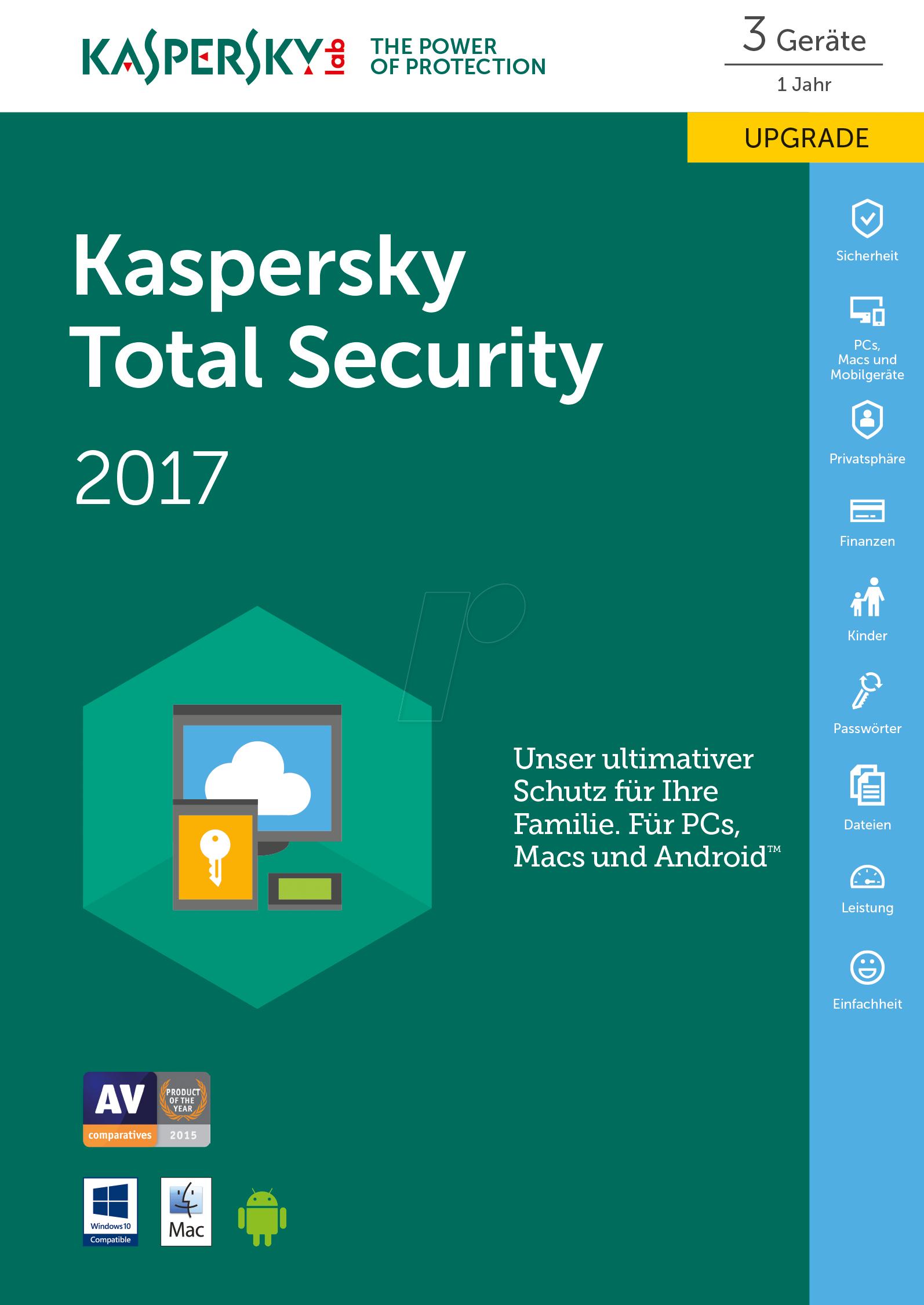 https://cdn-reichelt.de/bilder/web/xxl_ws/G500/KASPERSKY_TS2017_UPG_02.png