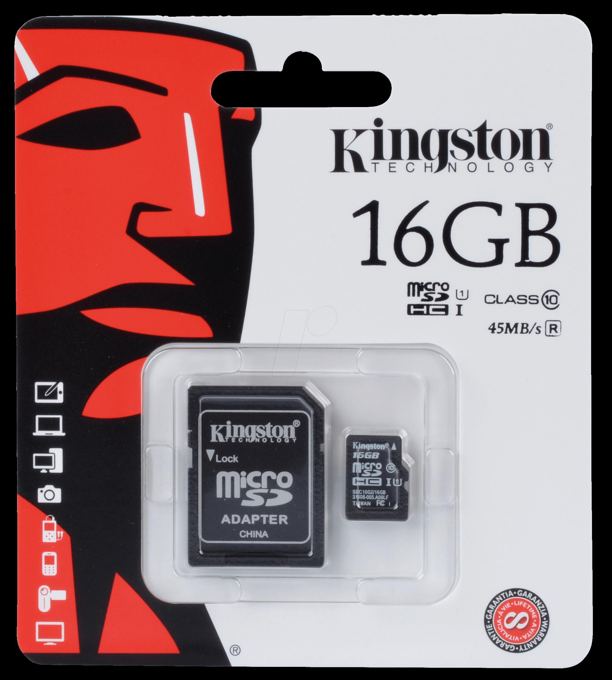 https://cdn-reichelt.de/bilder/web/xxl_ws/G500/KINGSTON_SDC10G2_16GB.png