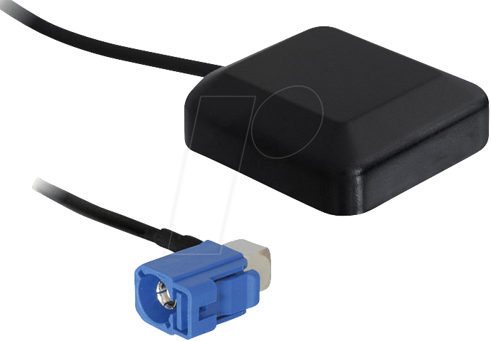 navilock 60508 gps antenne fakra c buchse bei reichelt. Black Bedroom Furniture Sets. Home Design Ideas
