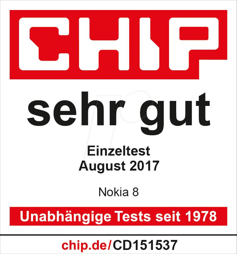 https://cdn-reichelt.de/bilder/web/xxl_ws/G500/NOKIA_8_CD151537.png