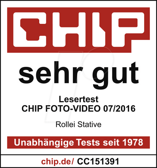 https://cdn-reichelt.de/bilder/web/xxl_ws/G500/ROLLEI_22581_TS_CHIP1.png
