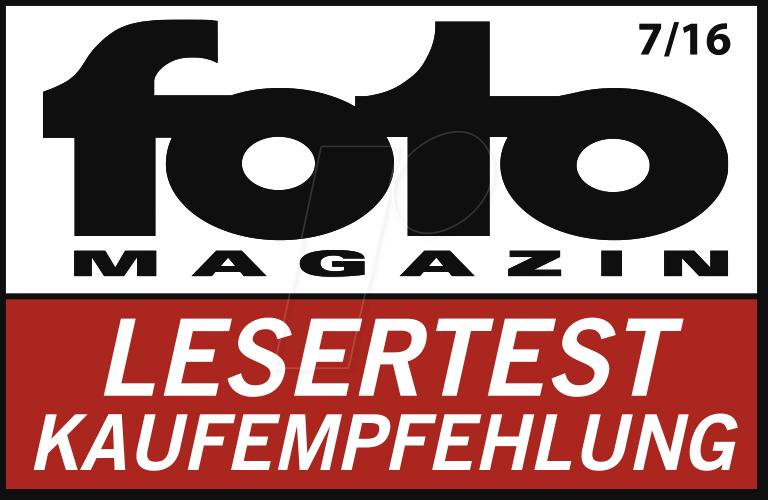 https://cdn-reichelt.de/bilder/web/xxl_ws/G500/ROLLEI_22581_TS_FM2.png