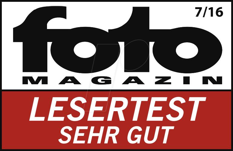 https://cdn-reichelt.de/bilder/web/xxl_ws/G500/ROLLEI_22581_TS_FM3.png