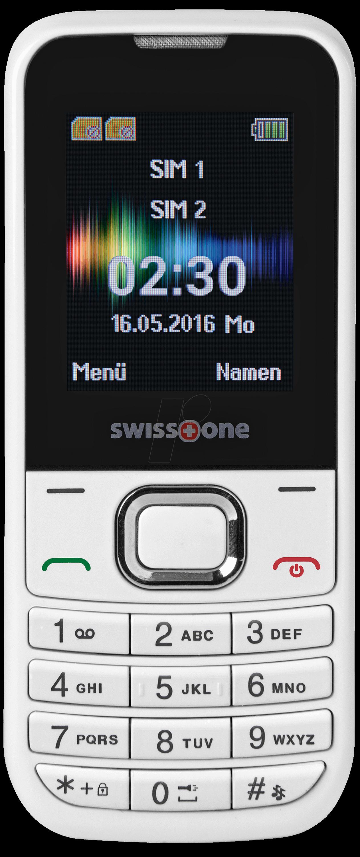 https://cdn-reichelt.de/bilder/web/xxl_ws/G500/SWISSTONE_450039_01.png