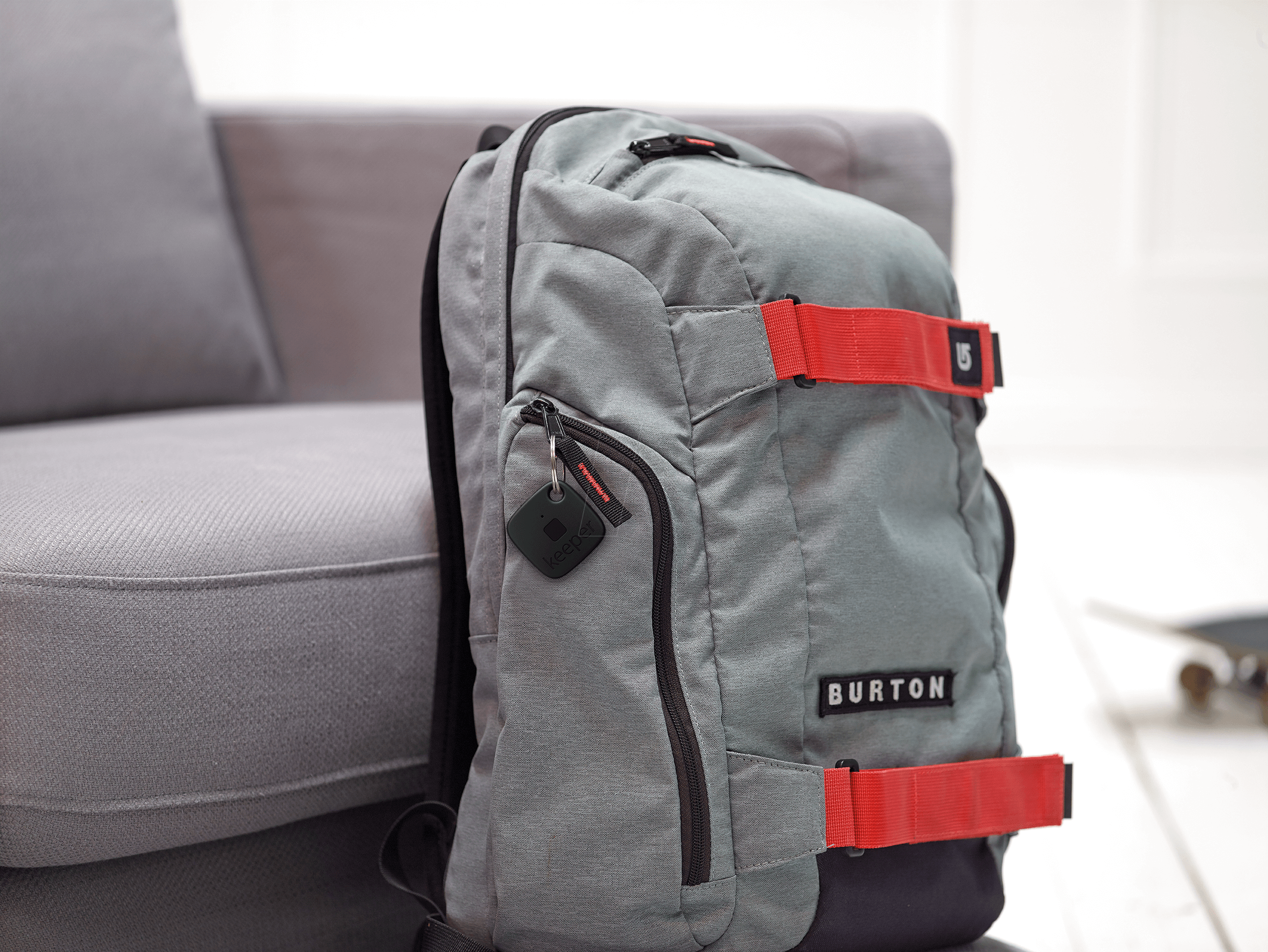 https://cdn-reichelt.de/bilder/web/xxl_ws/G700/KEEPER_ON_BACKPACK.png