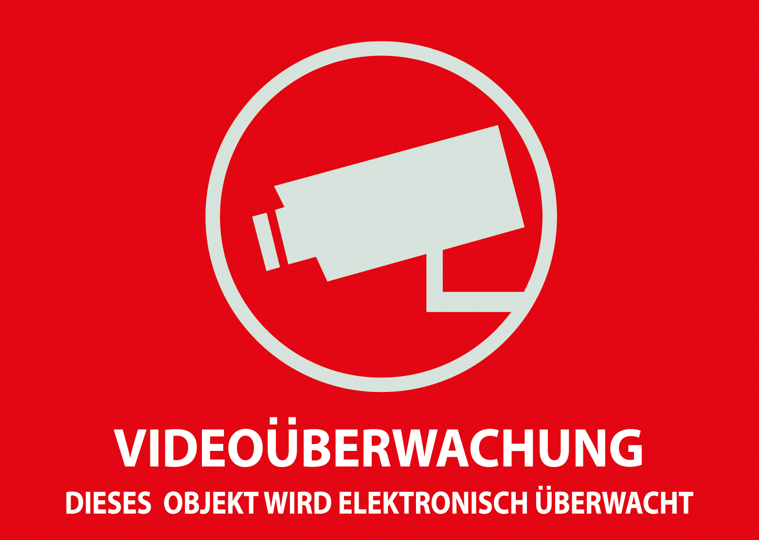 https://cdn-reichelt.de/bilder/web/xxl_ws/H100/AUFKLEBER-VIDEO.png