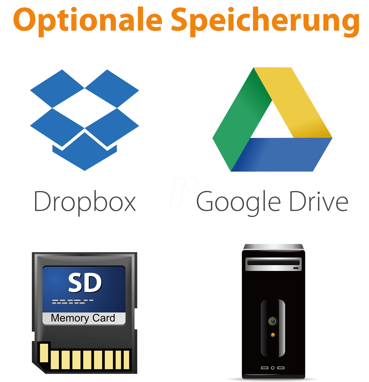 https://cdn-reichelt.de/bilder/web/xxl_ws/H100/EDILIFE_OPTIONALE_SPEICHER.png