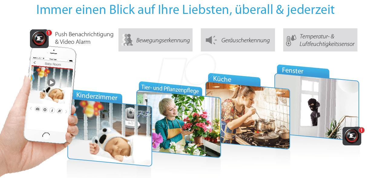 https://cdn-reichelt.de/bilder/web/xxl_ws/H100/EW-7113W_04.png