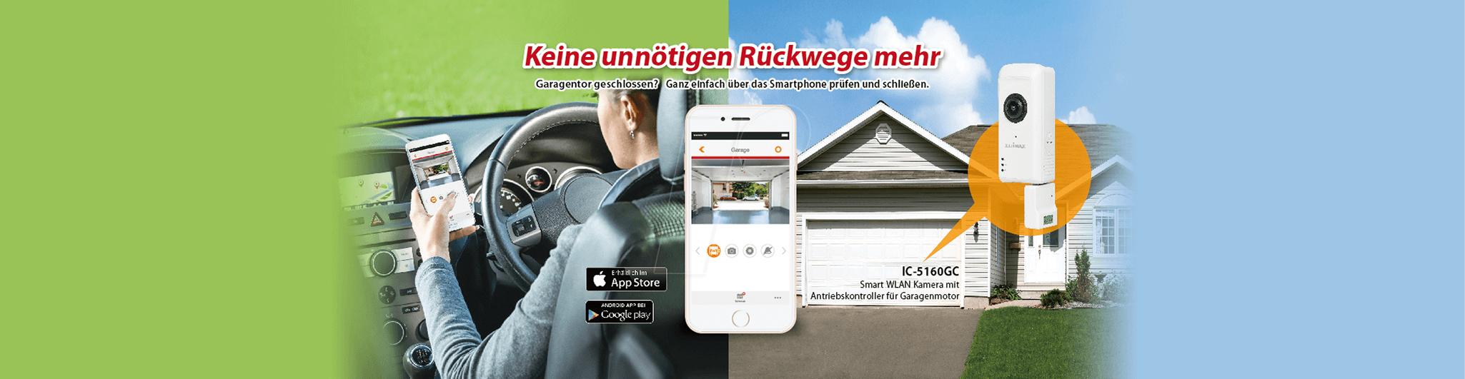 https://cdn-reichelt.de/bilder/web/xxl_ws/H100/IC-5160GC_BANNER.png