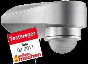 https://cdn-reichelt.de/bilder/web/xxl_ws/H100/IR-MELDERLBSSI_.png