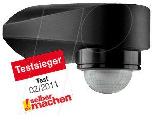 https://cdn-reichelt.de/bilder/web/xxl_ws/H100/IRMELDERLBS_02.png