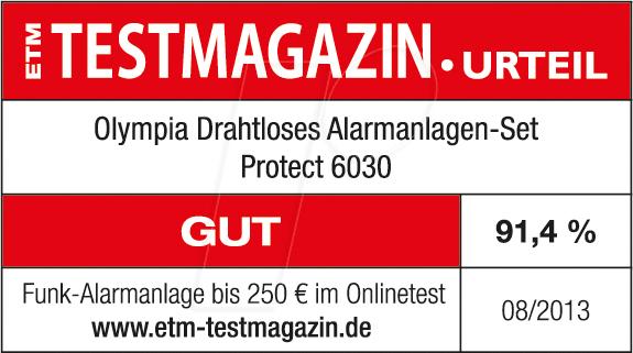https://cdn-reichelt.de/bilder/web/xxl_ws/H100/OLYMPIA_PROTECT_6030_RGB.png