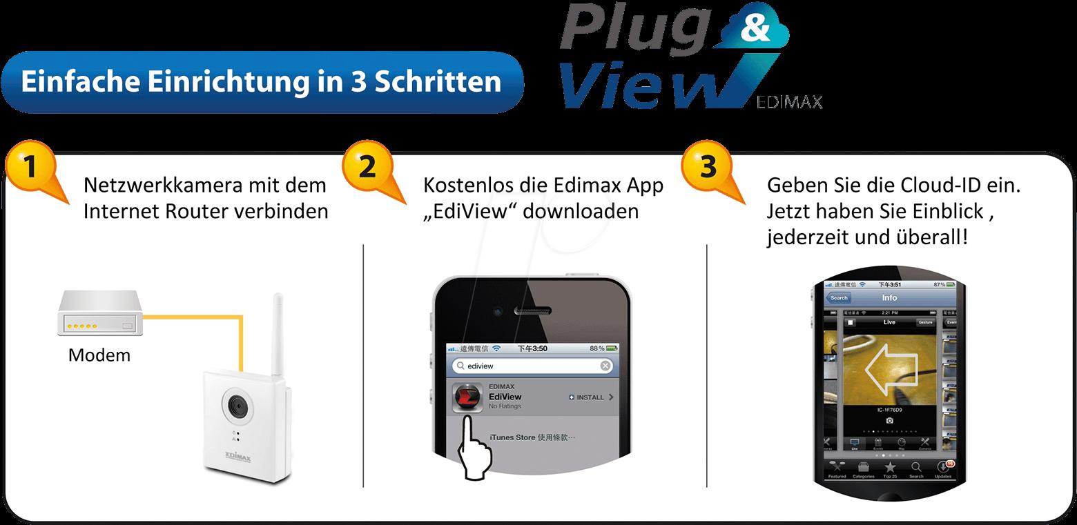 https://cdn-reichelt.de/bilder/web/xxl_ws/H100/PLUGNVIEW3STEPSMITIC-3115W.png