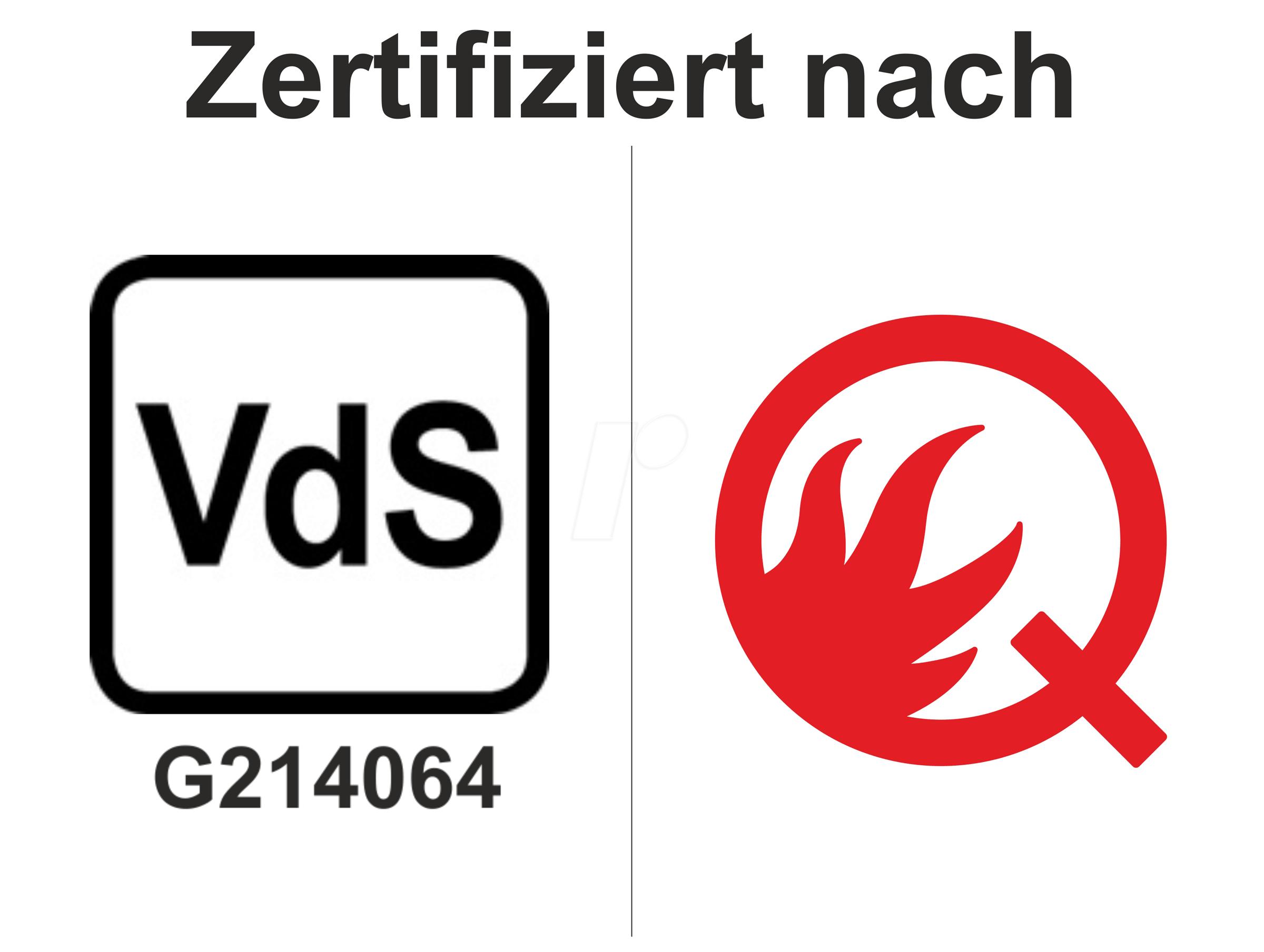 https://cdn-reichelt.de/bilder/web/xxl_ws/H100/Q_VDS_LOGO.png