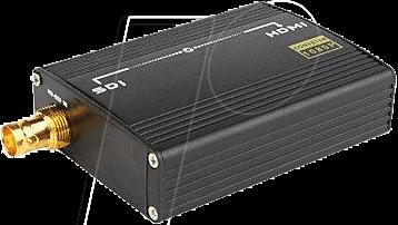 https://cdn-reichelt.de/bilder/web/xxl_ws/H100/SDI-HDMI.png