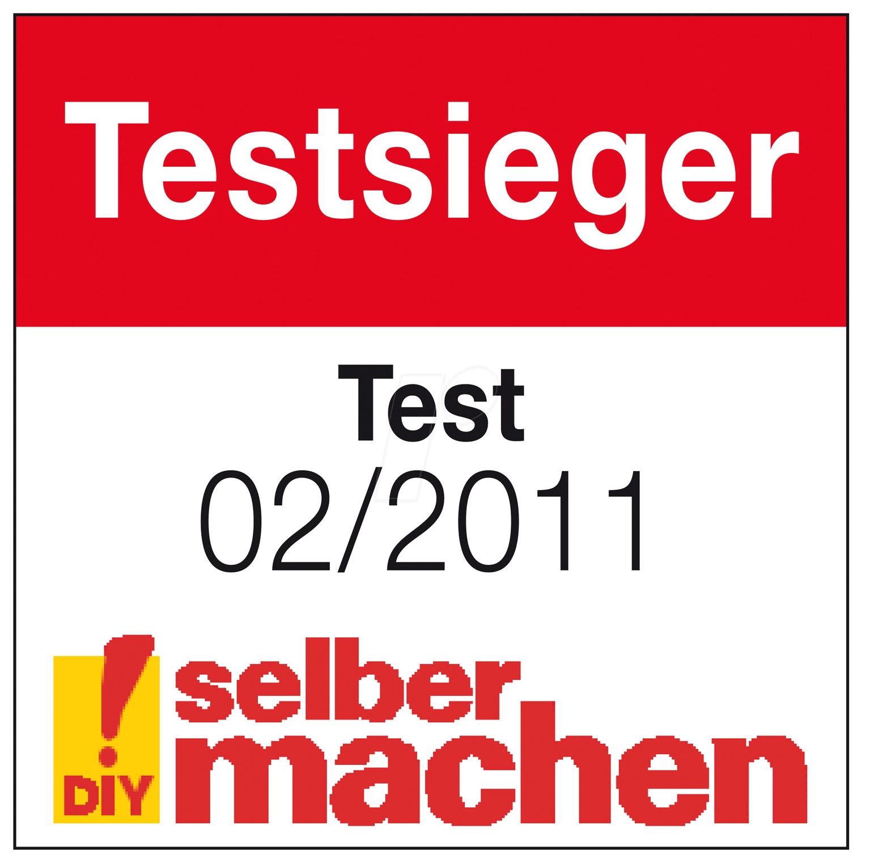 https://cdn-reichelt.de/bilder/web/xxl_ws/H100/SELBER_MACHEN_022011.png