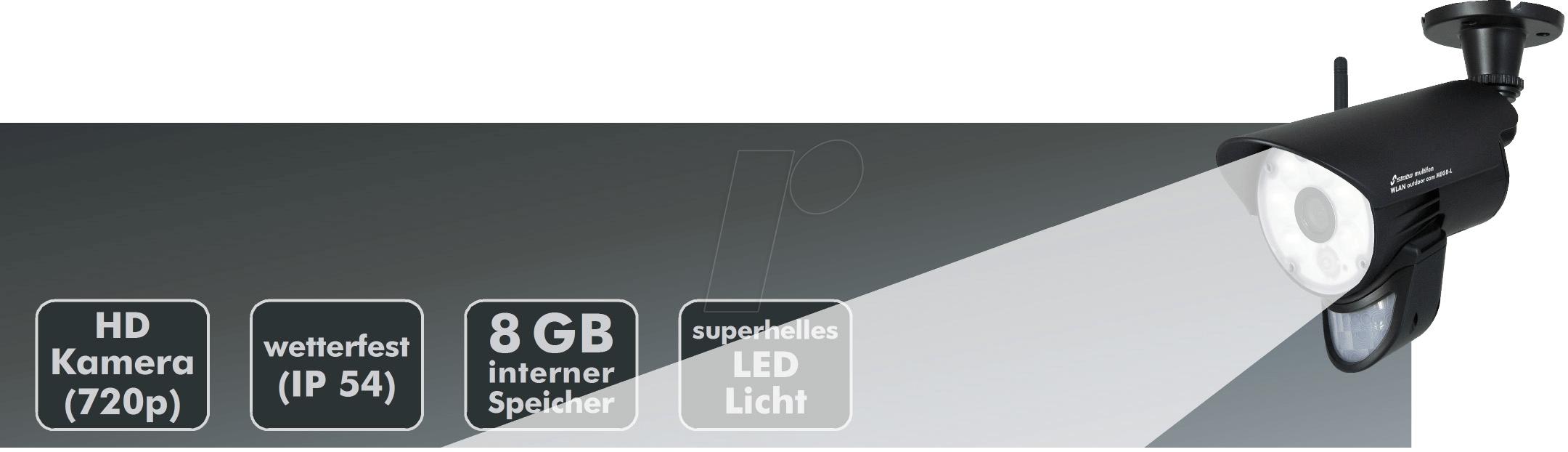 https://cdn-reichelt.de/bilder/web/xxl_ws/H100/STABO_51088_03.png