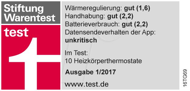 https://cdn-reichelt.de/bilder/web/xxl_ws/H100/STW-HMIP-ETRV-SIEGEL-QUER-BREIT-RGB.png