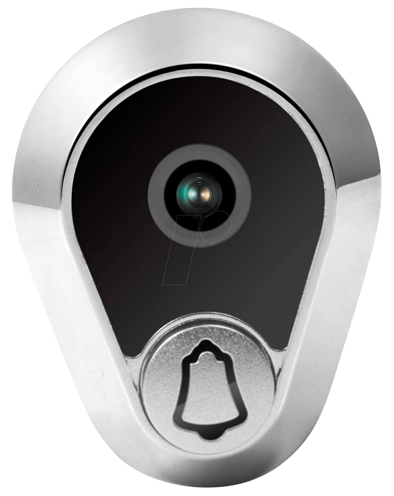 technaxx tx 75 t rspion mit kamera bei reichelt elektronik. Black Bedroom Furniture Sets. Home Design Ideas