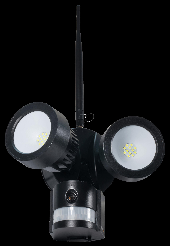 technaxx tx 83 berwachungskamera ip lan wlan au en. Black Bedroom Furniture Sets. Home Design Ideas
