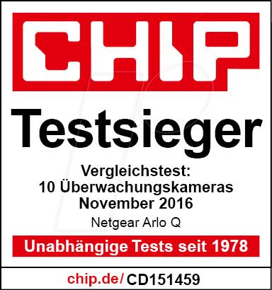 https://cdn-reichelt.de/bilder/web/xxl_ws/H100/TESTSIEGER_NETGEAR_ARLOQ.png
