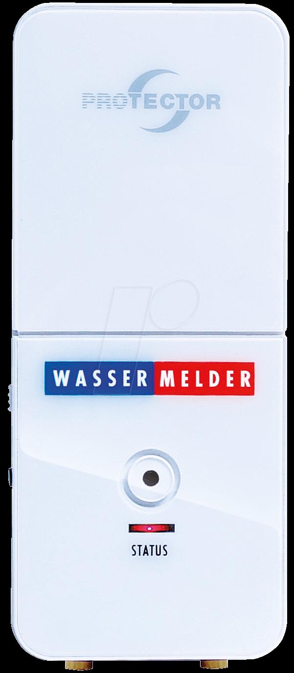 https://cdn-reichelt.de/bilder/web/xxl_ws/H100/WAF-4TX_DSF2665.png