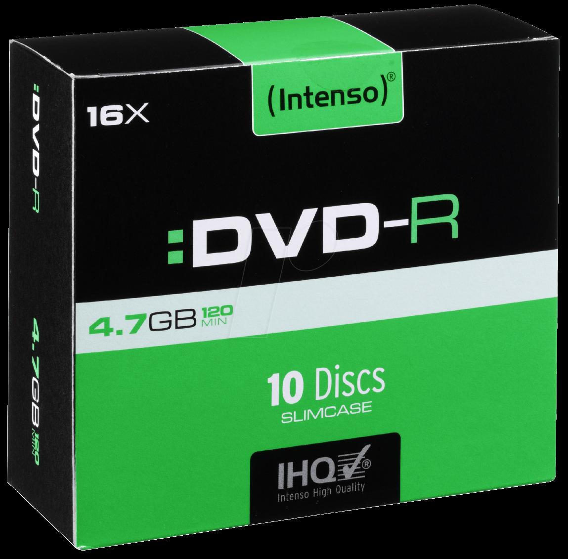 https://cdn-reichelt.de/bilder/web/xxl_ws/I100/INT_DVD-R10.png