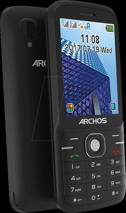 https://cdn-reichelt.de/bilder/web/xxl_ws/I200/ARCHOS_ACCESS28F_01.png